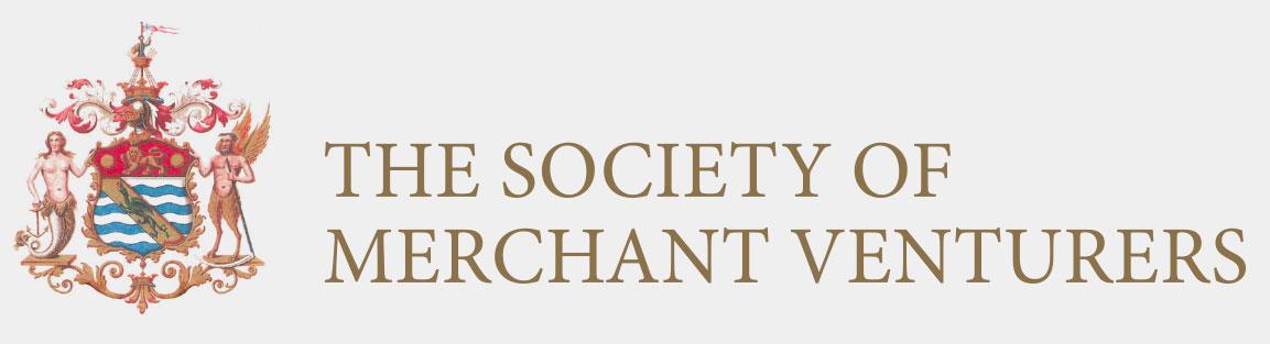 The Society of Merchant Venturers